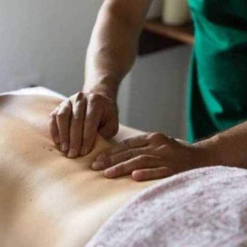 Ayurvedic Massage in Jodhpur