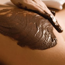 Chocolate Massage in Jodhpur